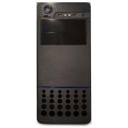 Carcasa CPCS-A20500N-BL01A