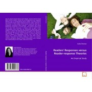 Readers' Responses Versus Reader-Response Theories by Cecilia Therman