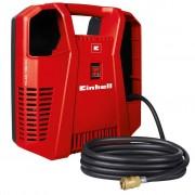 "Einhell ""402081 Einhell TH-AC 190 zestaw z kompresorem"""