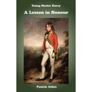 Young Master Darcy by Pamela Aidan