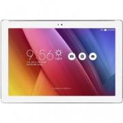 Asus tablet ZenPad Z300M-6B019A (Wit)