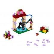LEGO Ingrijirea manzului (41123)