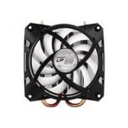 ARCTIC Freezer 11 LP - Refroidisseur de processeur - ( LGA775 Socket, LGA1156 Socket, LGA1155 Socket, LGA1150 Socket ) - 92 mm