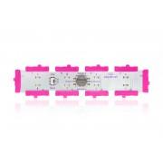 LittleBits Input Bits - Sequencer