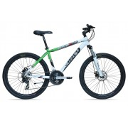 Bicicleta MTB Kenzel Shade BX Disc