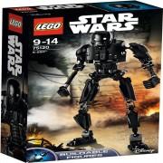 K-2SO Lego