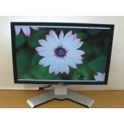 """22"""" Dell UltraSharp 2208WFP Widescreen, Optimális felbontás 1680 x 1050, képarány 16:10"""