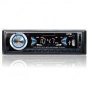 Радио за кола с MP3 player USB/SD/MMC Player