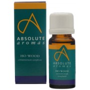Absolute Aromas Ho Wood Essential Oil