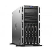 DELL PowerEdge T430 Xeon E5-2609 v4 8-Core 1.7GHz 8GB 120GB SSD 3yr NBD