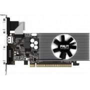 Placa video Palit Geforce GT 740 2GB DDR3 128Bit