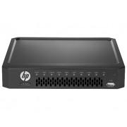 HPE PS110 Wireless 11n VPN WW Rtr