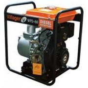 Villager motorna pumpa za vodu WDP 60 Diesel 017027