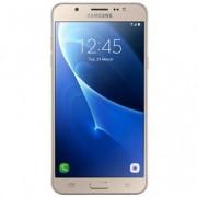 Samsung smartphone GALAXY J7 2016 GOUD