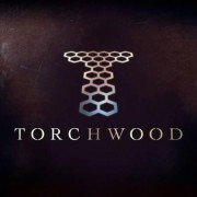 Torchwood: No. 13 by David Llewellyn