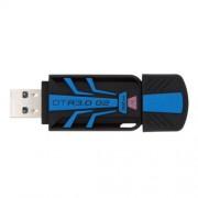 32GB DataTraveler R3.0 G2 USB 3.0 memorija Kingston DTR30G2/32GB