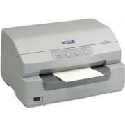 EPSON PLQ-20 matrični štampač