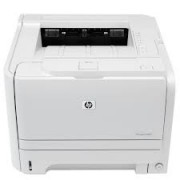 Laserski štampač HP P2035