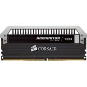 Corsair Dominator Platinum 32GB DDR4 2666MHz geheugenmodule