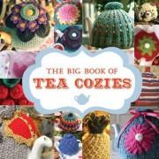The Big Book of Tea Cozies by Gmc Editors