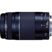 Obiectiv Canon EF 75-300mm f4-5.6 III