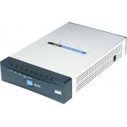 Router Cisco RV042-EU