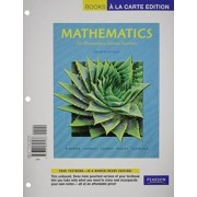Mathematics for Elementary School Teachers by Phares O'Daffer