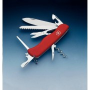Cutit multifunctional Victorinox Outrider