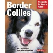 Border Collies by Michael Devine