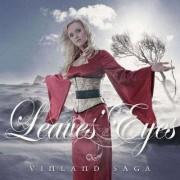 Leaves Eyes - Leaves Eyes (0693723371924) (1 CD)