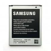 Батерия за Samsung Galaxy S3 mini (i8190) - Модел EB425161LU