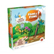 Chalk and Chuckles Plant and Paint, Multi Color