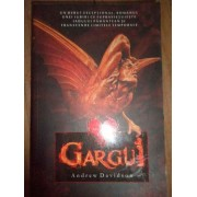 Gargui - A. Davidson