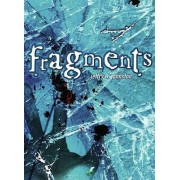 Fragments by Jeffry W Johnston