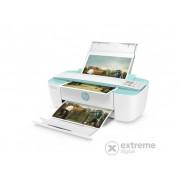 Imprimanta multifunctionala HP DeskJet Ink Advantage 3785 wifi- (T8W46C)
