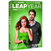 Leap Year [Reino Unido] [DVD]