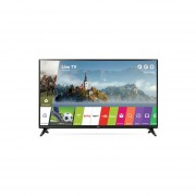 "Televisor Smart TV LG 49"" 49LJ5500 FHD"