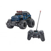 Revell Control 24494 - Offroad Car Karoo in scala 1: 20