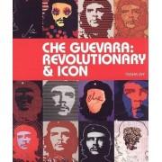 Che Guevara by Trisha Ziff