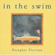 In the Swim by Douglas Florian
