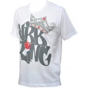 Camiseta NBB King of Basketball - GG