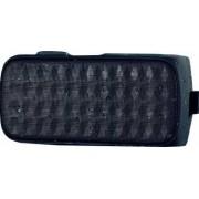 Boxe Mediacom SmartSound Dust Black