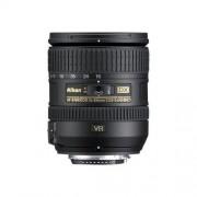 Nikon Nikkor AF-S DX 16-85 mm f/3.5-5.6 G ED VR Nikon F