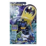 Batman 6 Action Figure: Snare Strike Batman