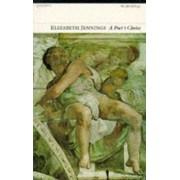 A Poet's Choice by Elizabeth Jennings