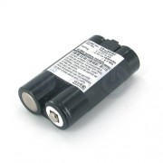 Bateria Logitech LX 700 190264-0000 L-LC3 H-AA 1800mAh 4.3Wh NiMH 2.4V