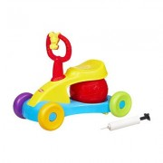 Playskool Poppin Parque Bounce 'n Ride