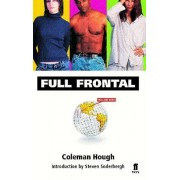 Full Frontal by Coleman Hough