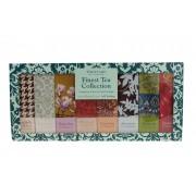 "Set de Ceai ""Finest Tea Collection"""