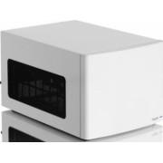 Carcasa Fractal Design Node 304 White Fara sursa